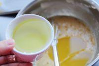 milk-tea cup cake step4