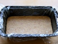 Golden Strips Bean Dregs Almond Cake images11