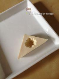Hakka Style Meat Stuffing Bean Curd image7