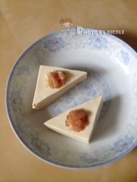 Hakka Style Meat Stuffing Bean Curd image8