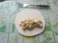 Crispy Banana Pie images2