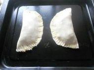 Crispy Banana Pie images6