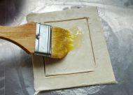 Sweet Bean Paste Multi-layer Crisp image4