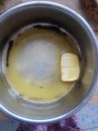 Indian Banana Pancakes image3