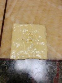Indian Banana Pancakes image9