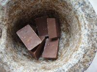 Chocolate Cake image5