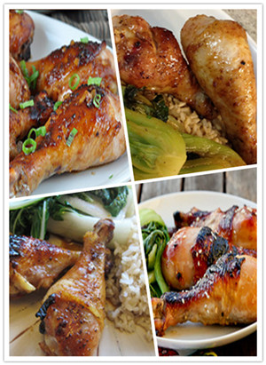 glazed_chicken_rice