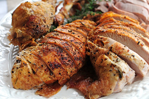 roasted_turkey