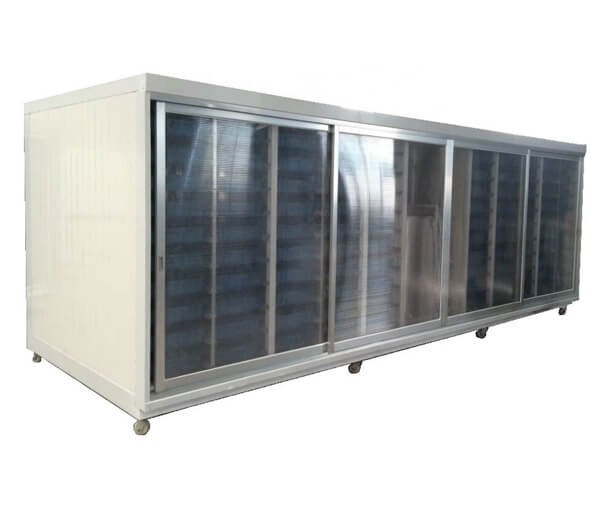 bean sprout making machine for sale