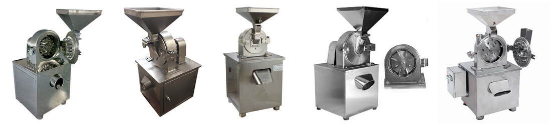multi-function grinding machine
